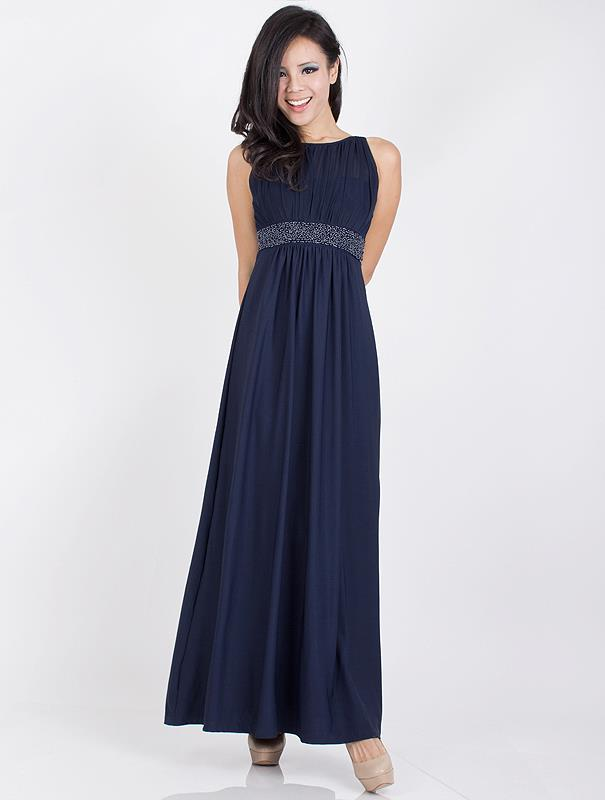Nice maxi dresses singapore