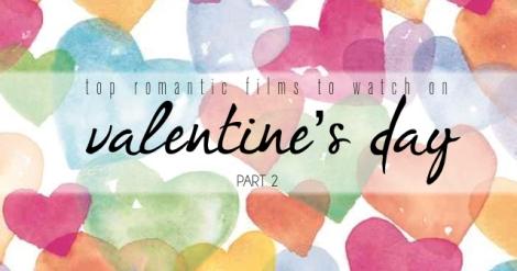top 10 films pt2