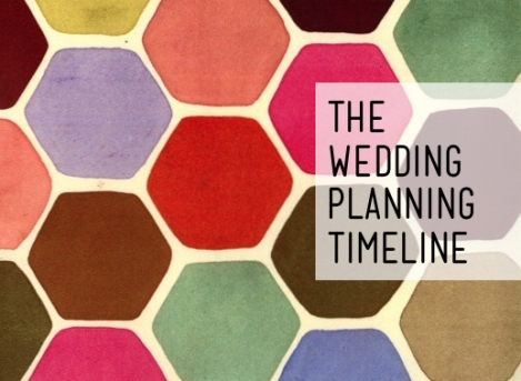 weddingplanningtimeline