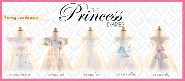 princessnew-web
