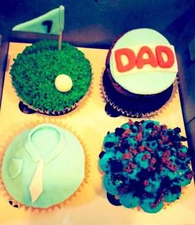 cupcakedad
