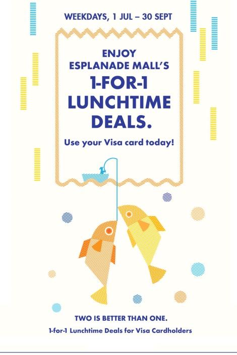 esplanade_mall_1_for_1_01
