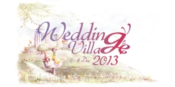 wedding village dec