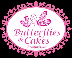 Butterflies&Cakes_Logo