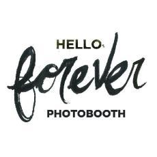 helloforever