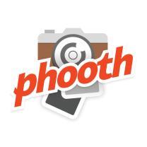 phooth