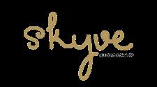 SKYVE_227x127_HIRES2