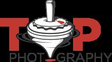 top logo small