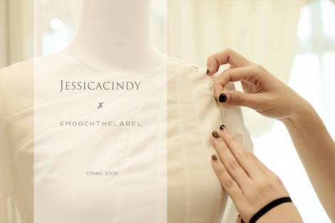 jessicacindy1