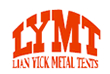 LYMT logo (tentage)
